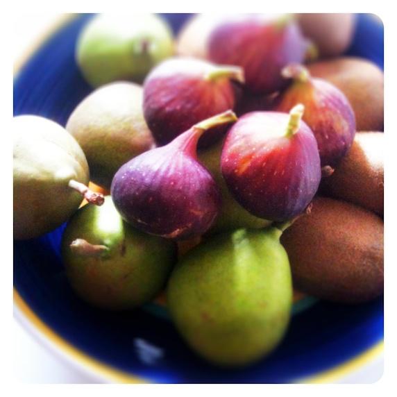 美肌に欠かせない秋のスーパーフルーツ