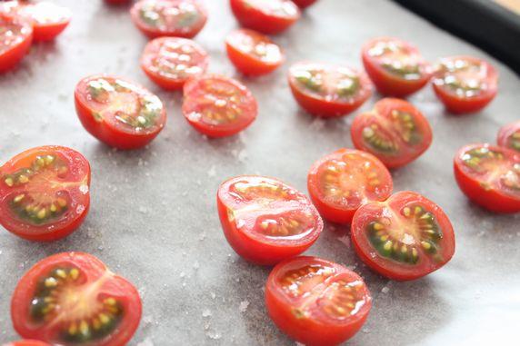 トマトの実力 part2
