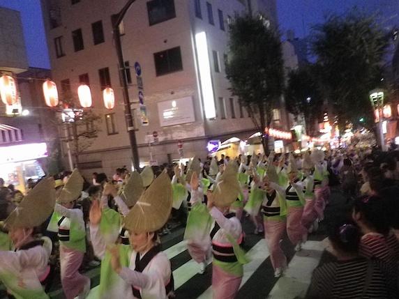 鎌倉無農薬野菜・ピクルス♪