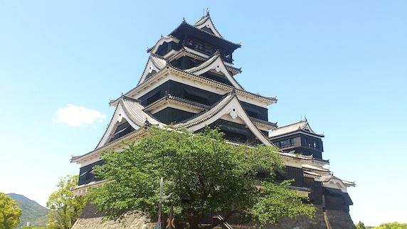 美伝子が輝くホテル〜リバーリトリート雅楽倶(富山県)