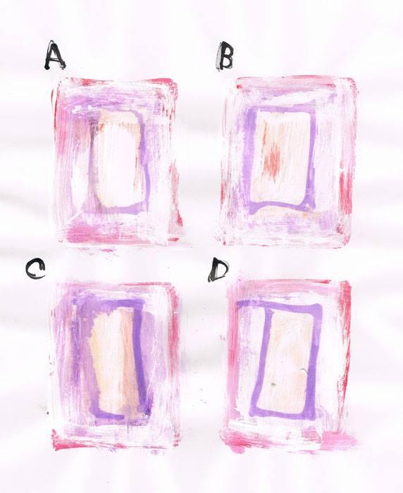 翡翠色のティータイム~ファイヤーキングのミルクガラス~