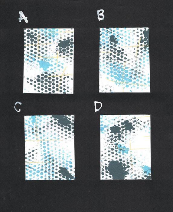 毛穴ケア7〜毛穴問題でやりがちな、間違いだらけの毛穴ケア