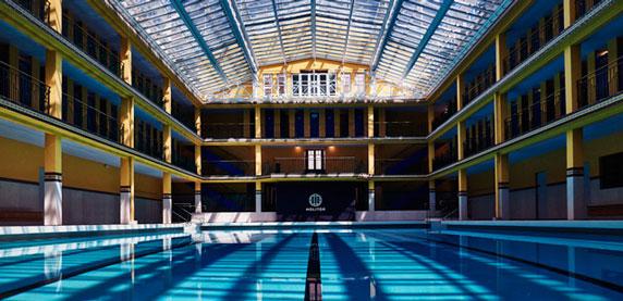 Indoor-Pool_original