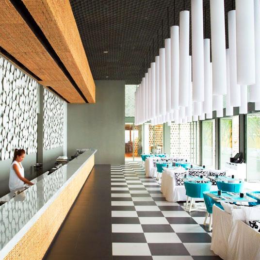 COMO_Restaurant_original