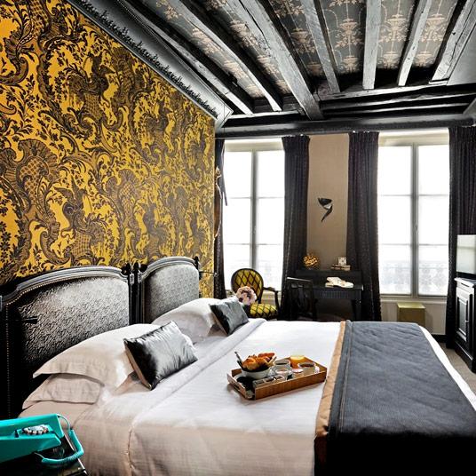 Room_Yellow_original