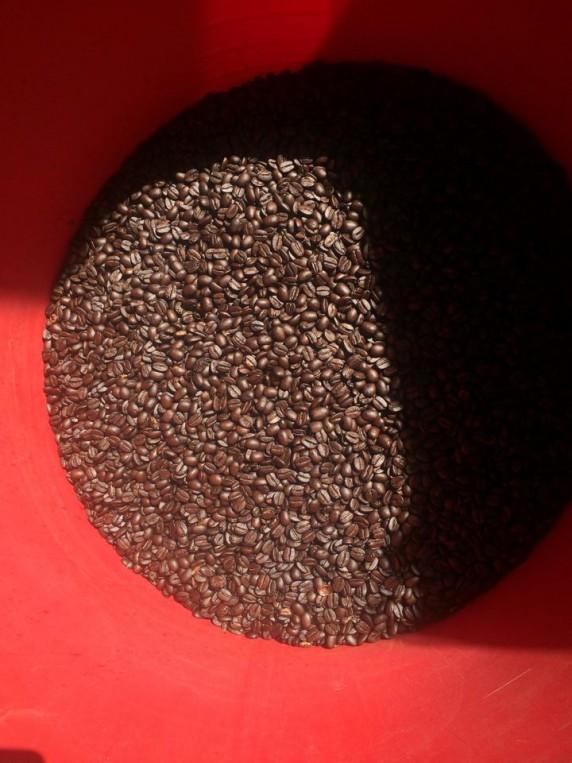 コーヒー焙煎1_original