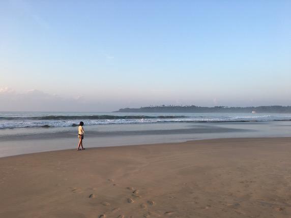 Beach_original