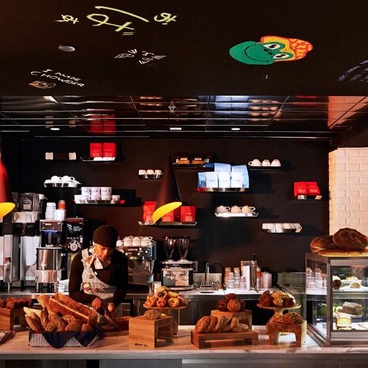 Cafe_original
