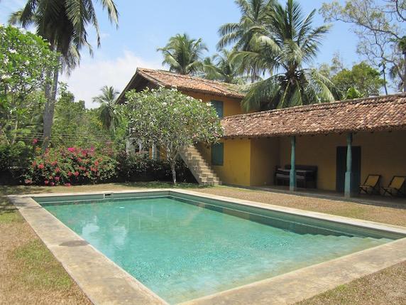 Pool_original