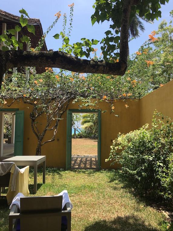 Private Garden_original