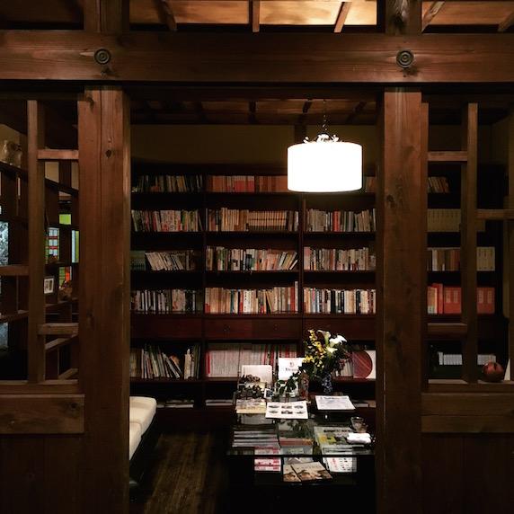 Library_original