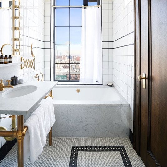 Bathroom_original