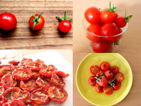 透輝美肌へのケア20~ 食べるなら断然こっち!夏の肌に効く赤色食材