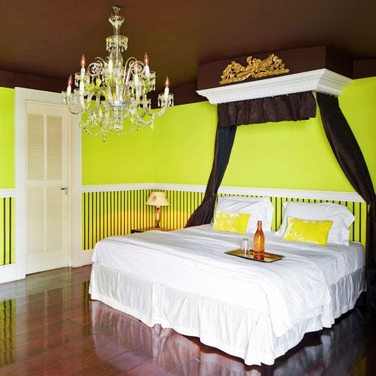 Guestroom 2_original