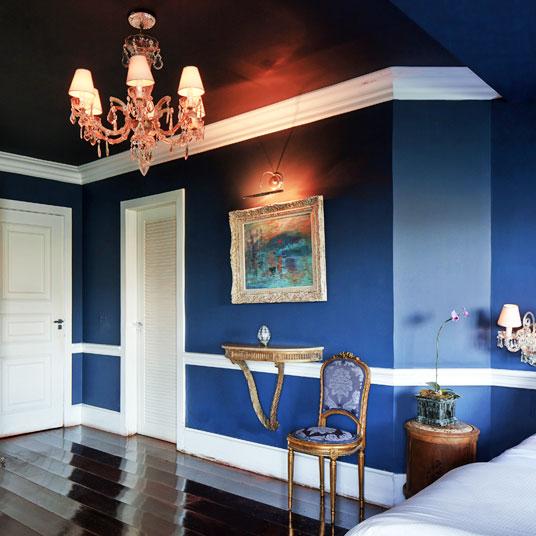 Guestroom 3_original