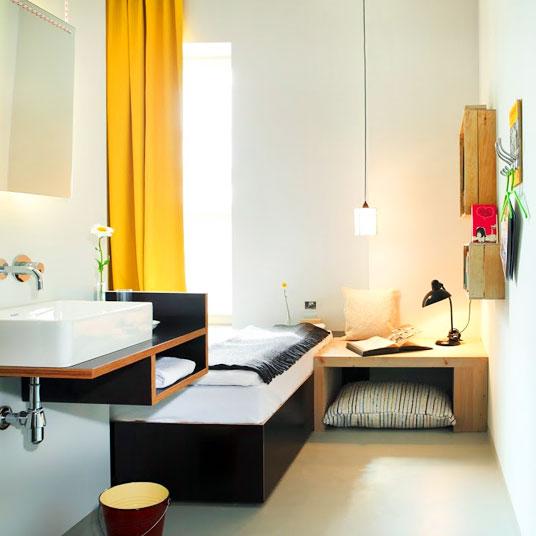 Room_1_original