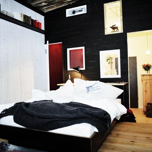Room_2_original