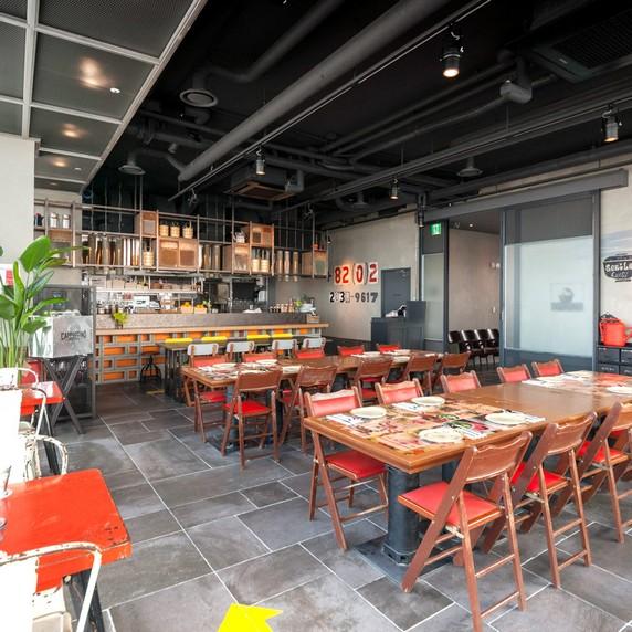 Restaurant_original