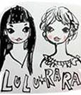 Lulu Rara